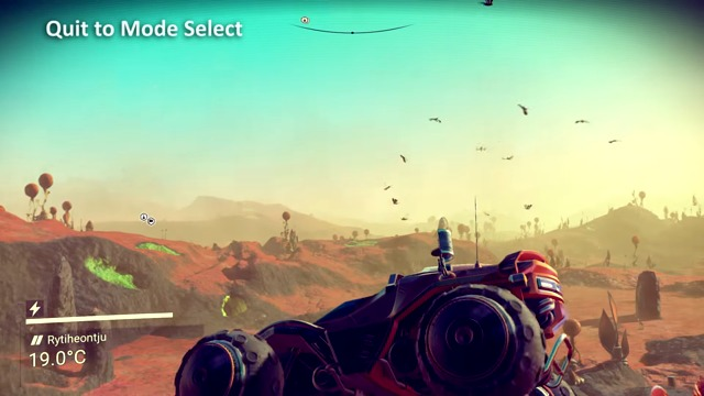 no mans sky patch 1.32