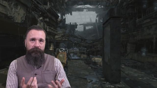 Top 3: Die E3-Highlights der Redaktion