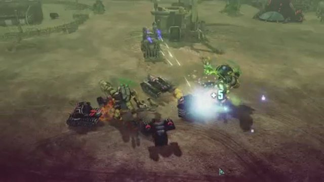 Beta-Trailer
