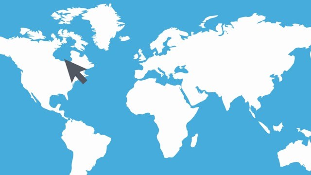 IARC - International Age Rating Coalition