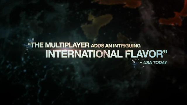 Multiplayer-Beta (Xbox 360)
