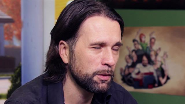 Epilog: Fallout 4 und die Faszination der offenen Welt