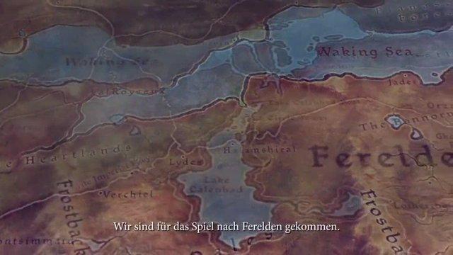 Lelianas Song (DLC)