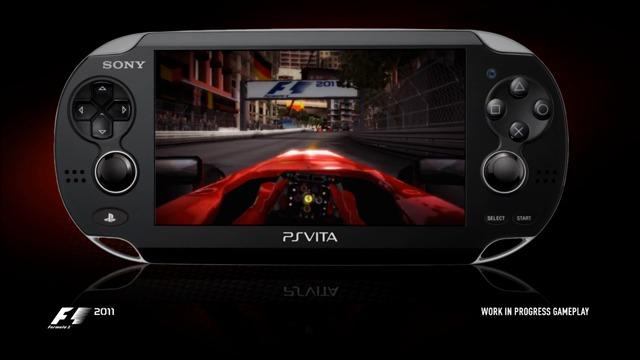 PS Vita-Trailer 2