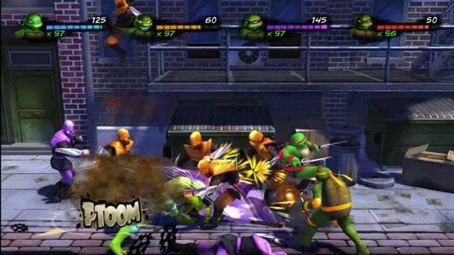 E3 2009 Vorstellung