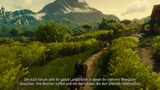 The Witcher 3: Wild Hunt: Blood and Wine: Entwickler-Tagebuch