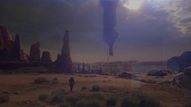 EA Play 2016 Trailer (Englisch)
