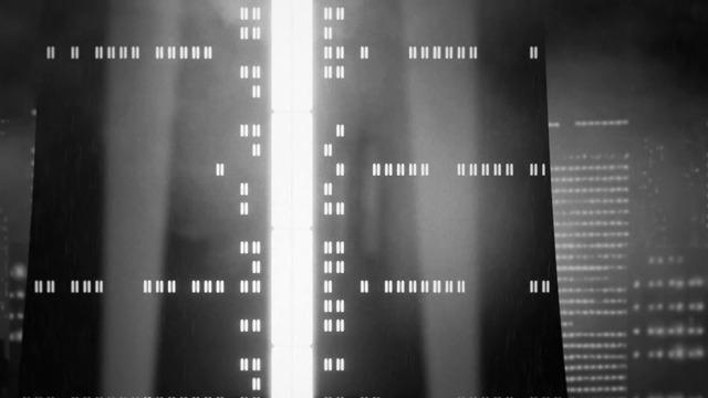 Ank�ndigungs-Trailer