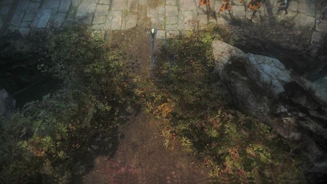 Radagast-Trailer