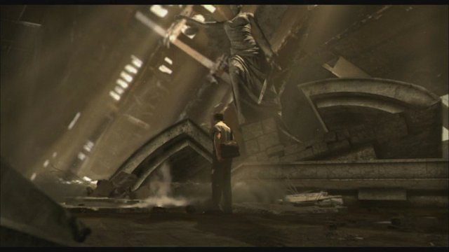 E3-Trailer 08