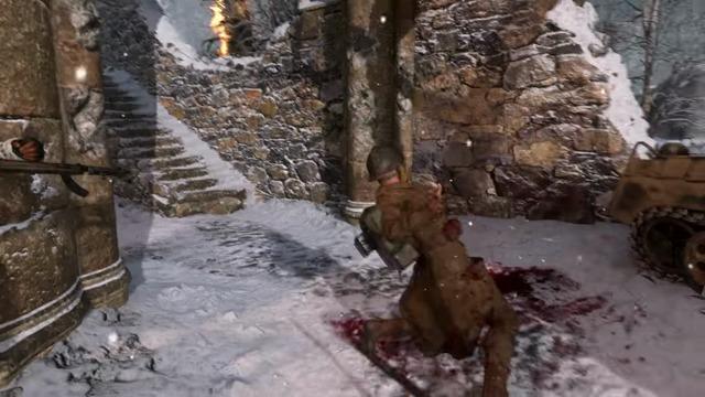 Private-Multiplayer-Beta-Trailer