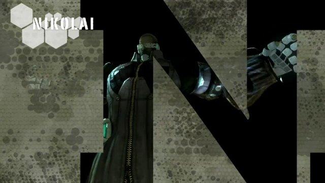 Nikolai-Trailer