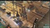 XCOM 2: Feldposten-�nderungen & Missionen