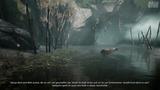 Hellblade: Senua's Sacrifice: Die ersten zehn Minuten