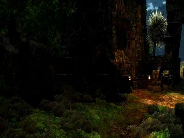 DirectX_10-Trailer