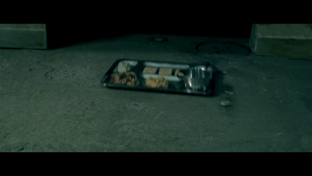 No Esacape (Portal-Kurzfilm)