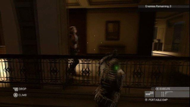 Multiplayer-Vorstellung, Teil 2