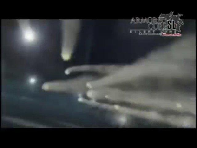 Japanesischer PSP-Trailer