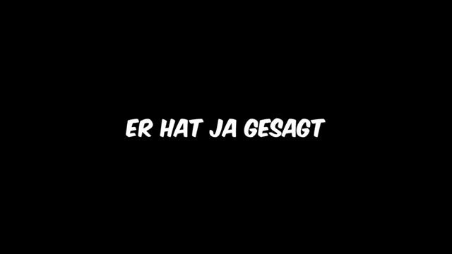 Gronkh-Trailer