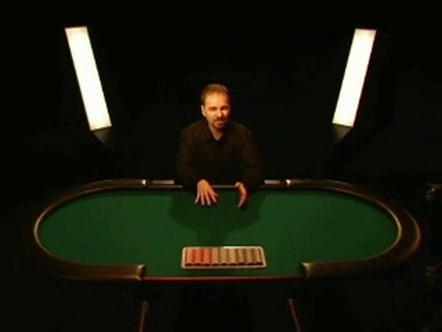 Poker School 2