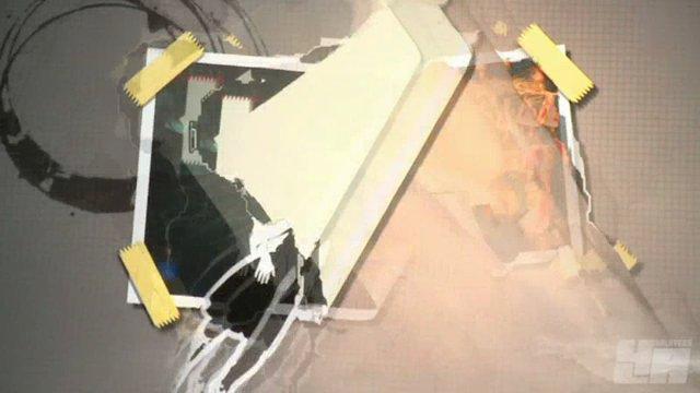 Motion Controller-Trailer