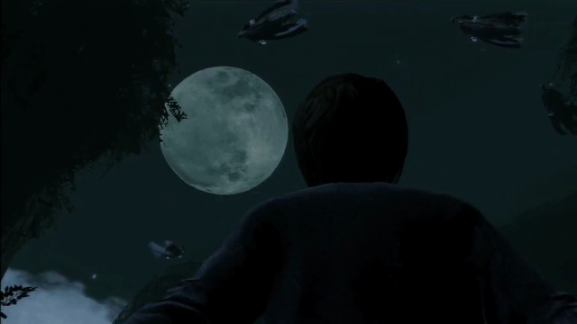 Debüt-Trailer