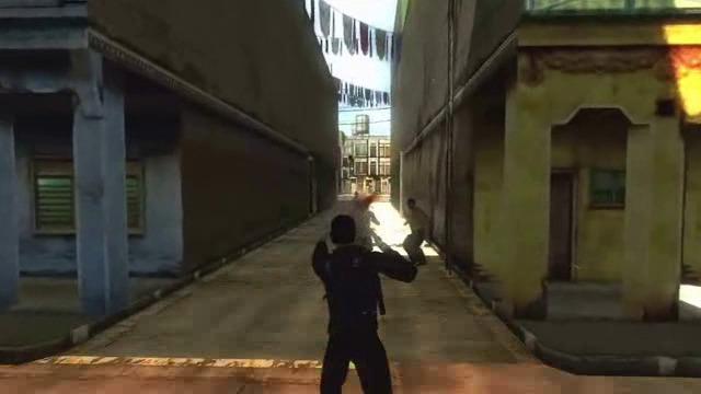 Trailer 7 (HD)