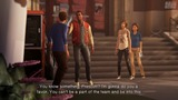 Life is Strange: Before the Storm: Video-Test