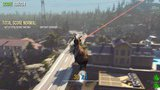 Goat Simulator: Video-Fazit