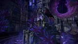 TERA: Ruinous Manor Teaser