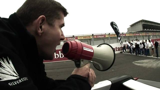 2012-Video