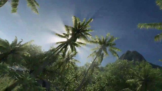 Gameworlds-Video
