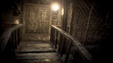Resident Evil 7 biohazard: gamescom-Trailer 2016