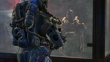 Fallout 4: Nuka-World: Video-Test