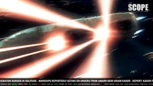 Quantum Rise-Trailer 1