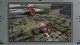Fire Emblem Fates: Kartenset 1 (DLC)