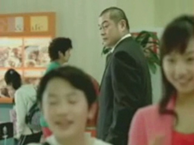 TV-Ad Japan
