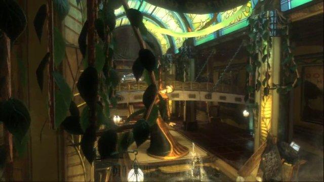 Metro Pack DLC-Trailer