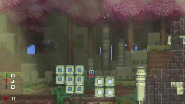 Wii-U-Trailer