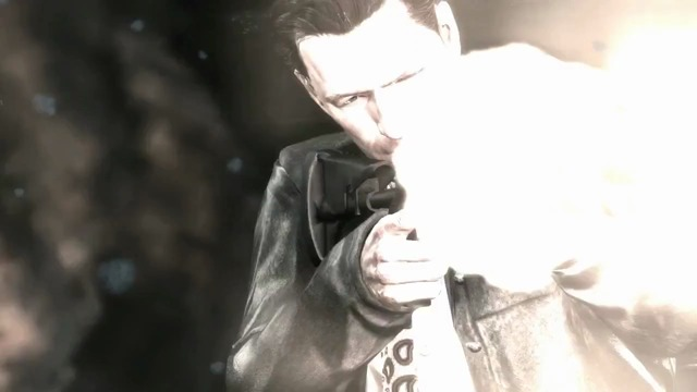 Shotguns-Teaser