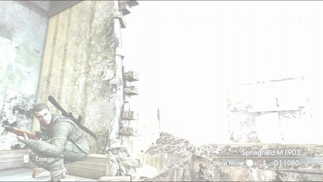 Killcam-Trailer 1