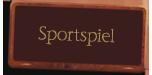 Sport Spiel des Jahres 2016: 'FIFA 17'