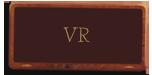 VR Spiel 2016: 'Superhot VR'