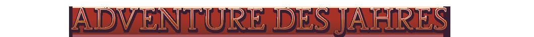 Adventure Spiel des Jahres 2017: 'What Remains of Edith Finch'