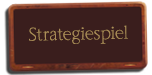 Strategie und Taktik Spiel des Jahres 2017: 'Mario Rabbids Kingdom Battle'