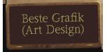 Beste Grafik Art Design des Jahres 2018: 'Gris'