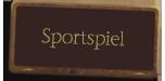 Sport Spiel des Jahres 2018: 'Football Manager 2019'