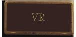 Bestes VR-Spiel: 'AstroBot'