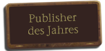 Publisher des Jahres 2018: 'THQ Nordic'