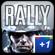 Rally +1